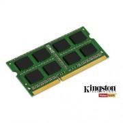 Kingston 16GB DDR4 2133MHz SODIMM CL15 Kingston 2Rx8