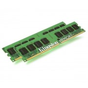16GB Kit (Chipkill)