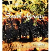 From the South African Kitchen by Lochner de Kock