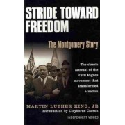 Stride Toward Freedom by Martin Luther King JR. JR. JR. JR. JR. JR. JR. JR. JR. JR. JR. JR. JR. JR. JR. JR. JR. JR. JR. JR. JR. JR. JR. JR. JR. JR. JR. JR. JR. JR. JR. JR. J