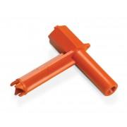 Cheie solenoid / rotor EAGLE