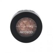 Artdeco Mineral Baked Eyeshadow 1,4g Сенки за очи за Жени Нюанс - 18 Marbled Brown