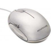 Mouse Newmen M354 (LED Multicolor)