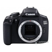Body Canon EOS 1300D, negru