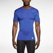 Nike Pro Core 2.0 Compression Short-Sleeve Men's Top