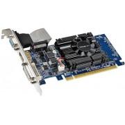 Placa Video GIGABYTE GeForce GT 610, 1GB, GDDR3, 64 bit