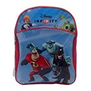 Disney Infinity Junior Premium Backpack