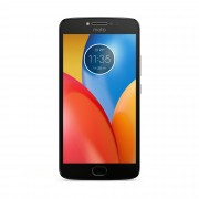 Motorola Moto E4 Plus 4G 16GB Grey