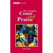 Complete Come and Praise by Geoffrey Marshall-Taylor