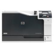 HP LaserJet Color Professional CP5225dn Printer