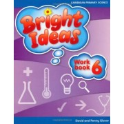 Bright Ideas: Macmillan Primary Science by David Glover