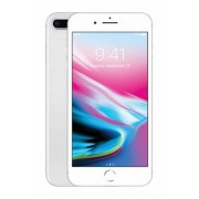 Apple iPhone 8 Plus Silver - Argento 64GB