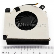 Cooler Laptop Acer Aspire 5630