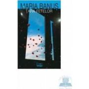 Tara fetelor - Maria Banus