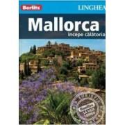 Mallorca Incepe calatoria - Berlitz