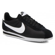 Nike Sneakers Classic Cortez Nylon