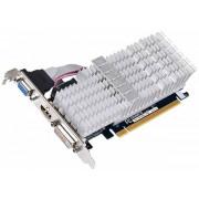 Gigabyte GV-N730SL-2GL GeForce GT730 LP - 2GB DDR3-RAM