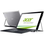 Tableta Acer Aspire Switch Alpha 12 SA5-271-78EH (NT.LCDEU.009) 512GB tablet, Iron (Windows 10)