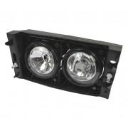 DAF LF/XF fényszóró belső BAL