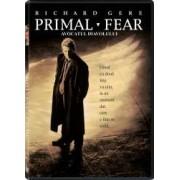 Primal Fear DVD 1996