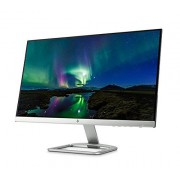 HP 27es 27 Inches Display IPS LED Backlit Monitor (Full HD)