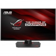 Monitor Asus ROG Swift PG279Q 27 inch 4ms Black
