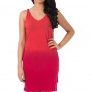 Rochie femei Ecko Red Elson Dress IRM12-06186