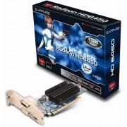 Sapphire 11190-02-20G Radeon HD6450 1GB GDDR3 videokaart