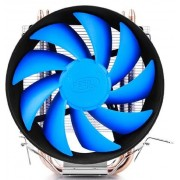 Cooler CPU Deepcool GAMMAXX 200T