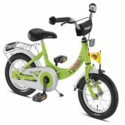 """Puky ZL 12-1 Alu Kinderfahrrad 12"""" kiwi Kinderfahrräder"""