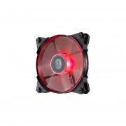 Ventilador Cooler Master Jetflo 120 R4-JFDP-20PR-R1-M 120mm +C+