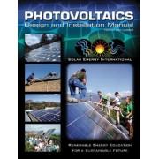 Photovoltaics by Solar Energy International