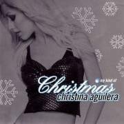 Christina Aguilera - My Kind of Christmas (0078636934327) (1 CD)