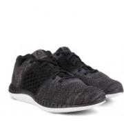 Reebok ZPRINT RUN CLEAN ULTK Running Shoes(Black)