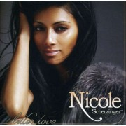 Nicole Scherzinger - Killer Love (0602527665153) (1 CD)