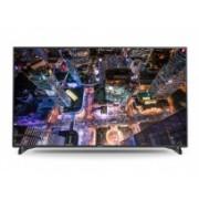 "Panasonic Smart TV LED VIERA TC-65DX900X 65"", 4K UltraHD, Widescreen, 3D, Plata"