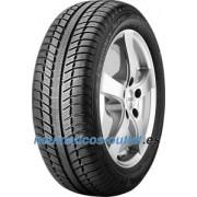 Michelin Primacy Alpin PA3 ( 195/55 R16 87H , *, GRNX, con cordón de protección de llanta (FSL) )