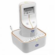 Intercomunicador BABY CONTROL AUDIO DIGITAL PLUS CHICCO