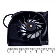 Cooler Laptop Hp Compaq DV6100 (procesor intel) + CADOU
