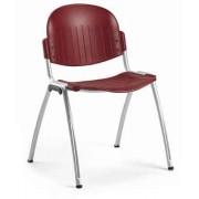 Cadeiras de Escritório Visitante FIXA 500