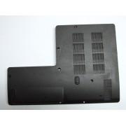 Capac Bottom Case Acer Extensa 5635Z