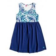 Roxy Пляжное платье Geo Mix' In
