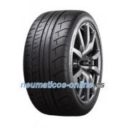 Dunlop SP Sport Maxx GT600 ROF ( 285/35 ZR20 (100Y) NR1, con protector de llanta (MFS), runflat )