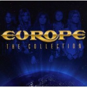 Europe - The Collection (0886976187323) (1 CD)