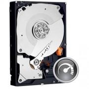 """Pevný Disk WD Black 4TB, 3,5"""", 64MB, 7200RPM, SATAIII, WD4003FZEX"""