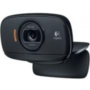 LOGITECH C525 HD web kamera