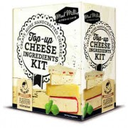 Top-Up Cheese Ingredients Kit