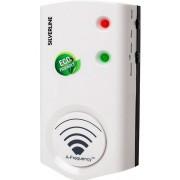 Hálózati Egér és rágcsálóriasztó Mice & Rat Free 80200 IN 25111