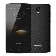 Smartphone HOMTOM HT7 MTK6580A 1G RAM 8G ROM 1280x720 5.5 Pulgadas ,negro