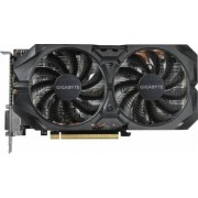 Placa video Gigabyte Radeon R9 380 G1 Gaming 4GB DDR5 256Bit